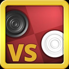 Checkers Versus