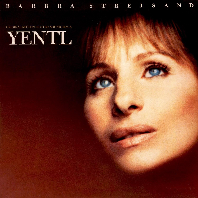 Barbra Streisand, Michel Legrand