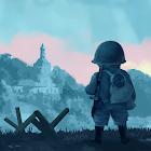 World War 2: Syndicate TD icon