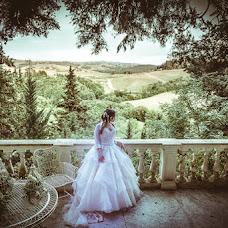 Wedding photographer Leonardo Perugini (leonardoperugini). Photo of 11.06.2017