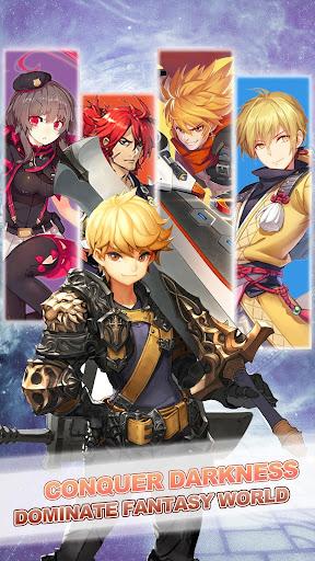 Fantasy Heroes: Demon Rising 1.9.1.1811151638.13 androidappsheaven.com 1