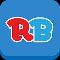 Rồng Bay - Rao vặt miễn phí icon