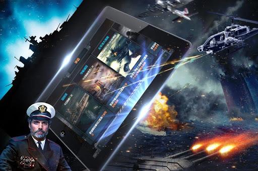 戰爭世界|玩策略App免費|玩APPs