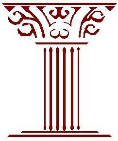 Logo de ATHENA IMMOBILIER