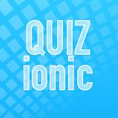 Quizionic 1.4.4 - Demo App
