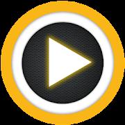 Sax Video Player - X Player