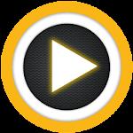 Sax Video Player 3.0
