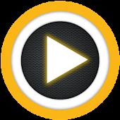 Sax Video Player Mod