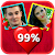 Love Test Calculator Prank file APK for Gaming PC/PS3/PS4 Smart TV