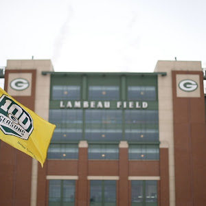 Milwaukee Brat House Lambeau Field