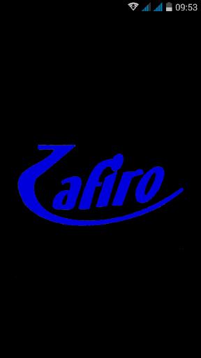 Zafiro Moda