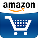 Amazon Shopping, UPI, Money Transfer, Bill Payment icon