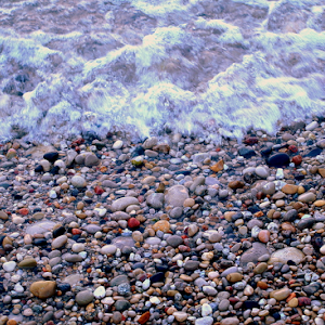 Rocks of the beach.jpg
