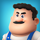 Cash Tycoon (game)