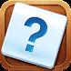 ワードパズル 2 - Androidアプリ