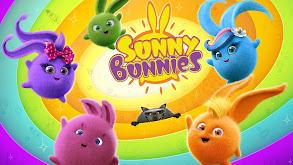 Sunny Bunnies thumbnail