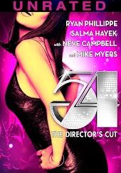 54 (Director's Cut)