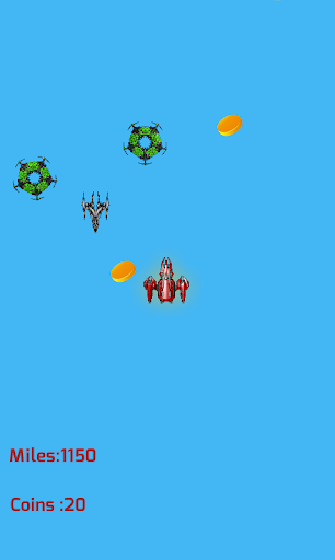 SkyBolt2.0 2.1 screenshots 2