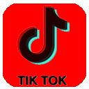 Mobile TikTok™