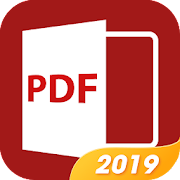 PDF Viewer - PDF File Reader & Ebook Reader
