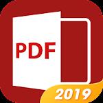 PDF Viewer - PDF File Reader & Ebook Reader 1.1.5 (Ad-Free)