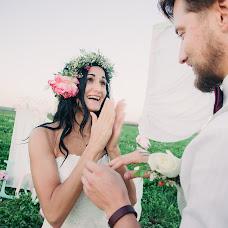 Wedding photographer Tatyana Shmeleva (shmelevafoto). Photo of 18.07.2016