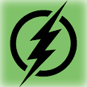 Flash Reboot Free (No Ads) icon