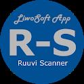 Ruuvi Scanner icon