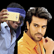 Download Selfie With Ram Charan For PC Windows and Mac
