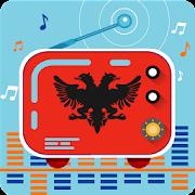 Radio Times Albania