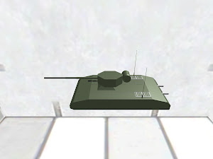 T-995