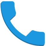 Marshmallow Dialer - Android 6 APK