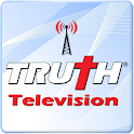 TRUTH TV icon