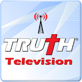 TRUTH TV