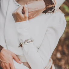 Wedding photographer Irina Belkova (IrisPhoto). Photo of 08.08.2014