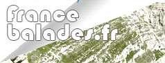 france-balades-partenaire-de-lescleriade-chambres-dhotes-au-pied-du-mont-ventoux-en-provence