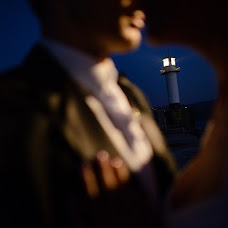 Wedding photographer Georgi Georgiev (george77). Photo of 12.03.2017