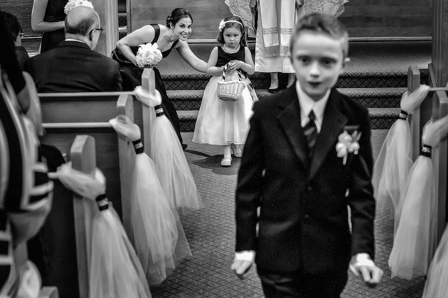 Wedding photographer Marcin Karpowicz (bdfkphotography). Photo of 28.06.2017