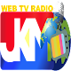 Radio TV JKM Oficial Download for PC Windows 10/8/7