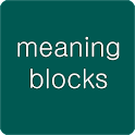 meaning blocks