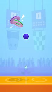 Hoop Stars Mod Apk Download [Latest Version] Free 4