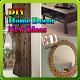 DIY Home Decor New Ideas Download on Windows