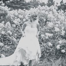 Wedding photographer Kseniya Yarikova (VNKA). Photo of 24.09.2014