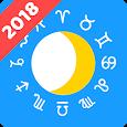 12 Zodiac Signs - Astrology, Zodiac Horoscope 2018 apk