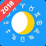 12 Zodiac Signs - Astrology, Zodiac Horoscope 2018 Icon
