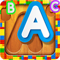 Baby Alphabet icon