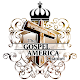 Gospel America Network Download for PC Windows 10/8/7