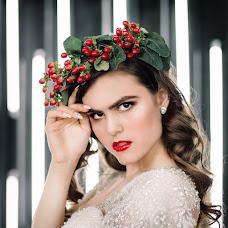 Wedding photographer Ekaterina Razina (rozarock). Photo of 25.05.2018