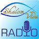 SHALOM VIDA RADIO
