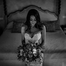 Wedding photographer Roberto Panciatici (RobertoPanciati). Photo of 14.02.2019